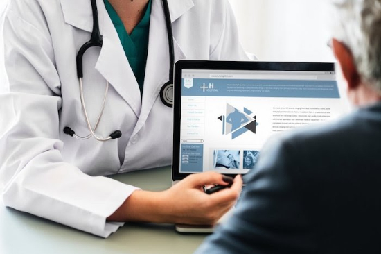 magento-health-care-theme-best