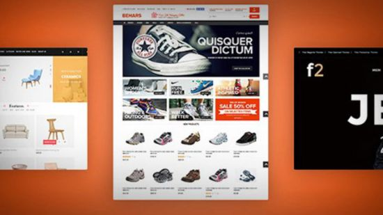 magento-nulled-website
