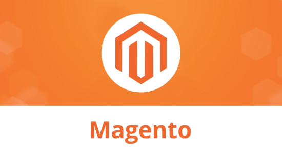 magento-theme-2