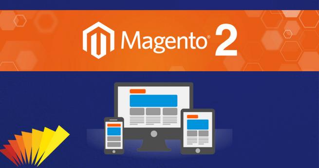 how-to-create-magento-2-theme-manually