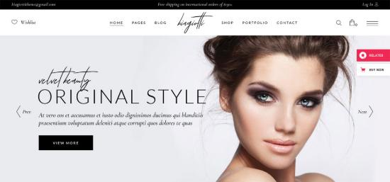magento-theme-for-cosmetics