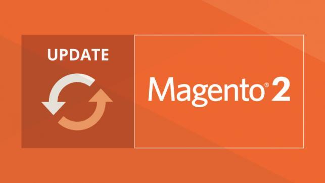 magento-update