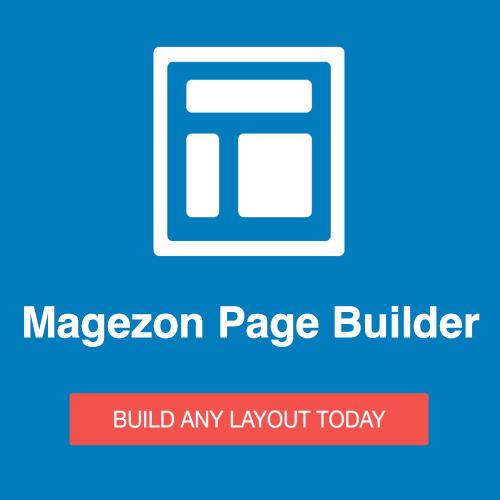 magezon-pagebuilder