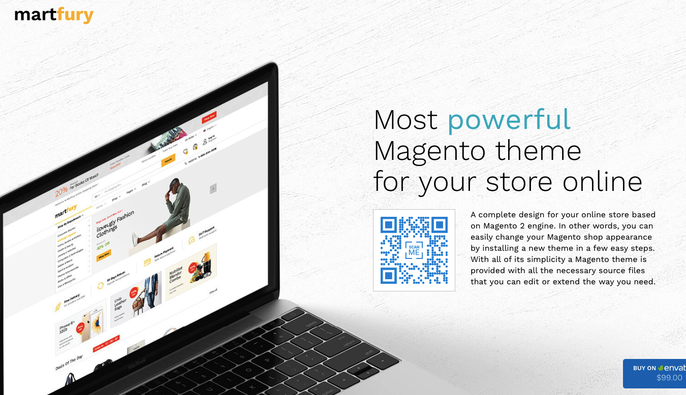 martfury-nulled-for-magento