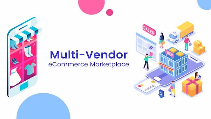 multi-vendor-themes