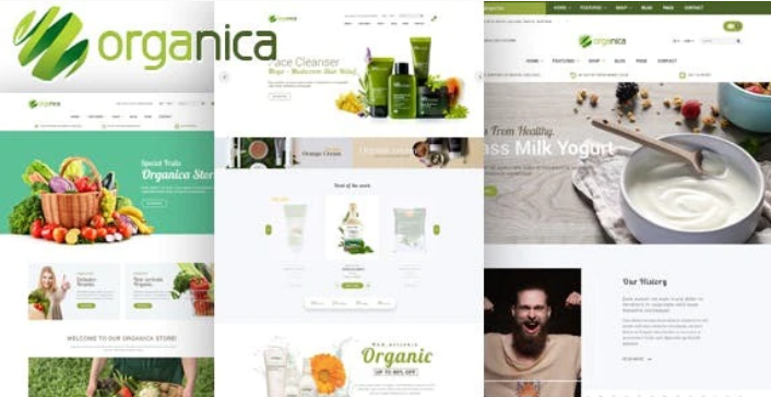 organica-grocery-theme-for-magento