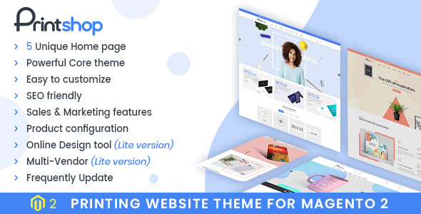 printshop-multi-vendor-theme