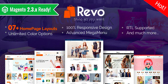 revo-multivendor-theme