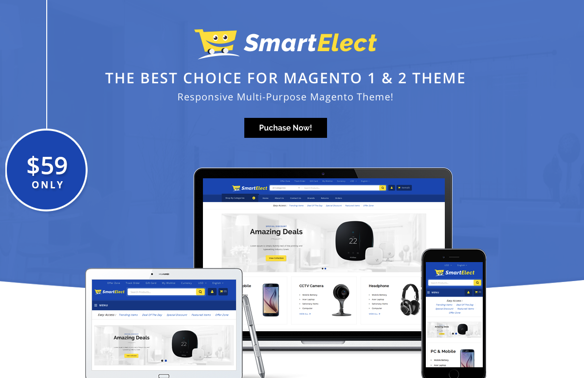 smartelect-nulled-for-magento-1-2