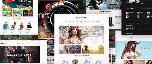 tips-for-magento-themes