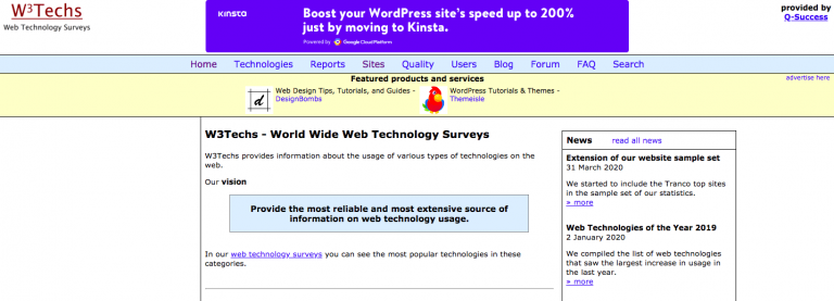 w3techs-web-technology-survey