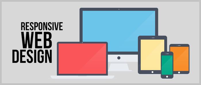 web-responsive-design-wrd