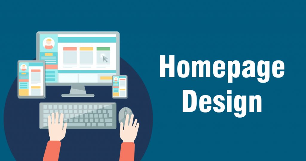 homepage-design-of-magento