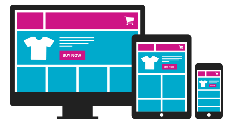 Responsive-product-pages