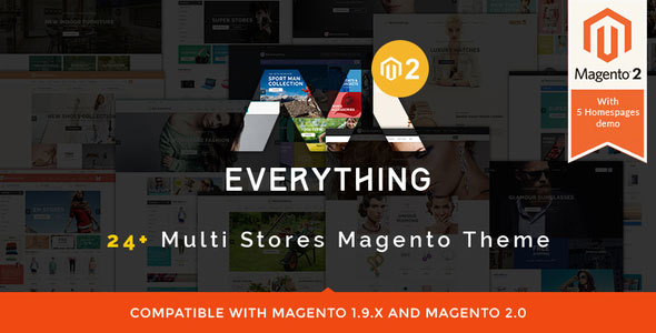 everything-store-theme