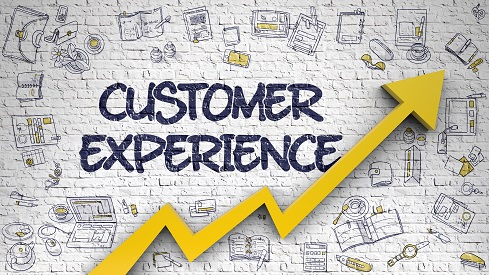 best-customer-experience
