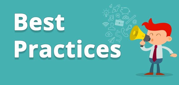 magento-best-practices