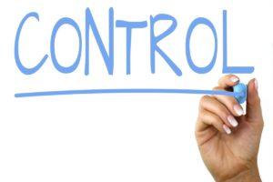 take-a-control