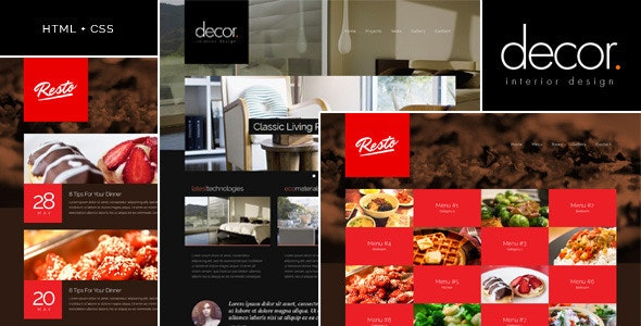 decor-design-theme