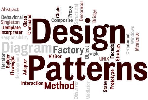 magento-design-partners
