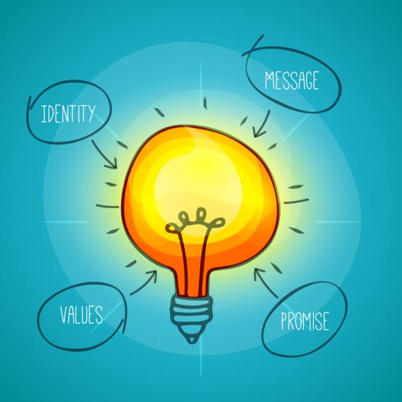 online-grocery-ideas