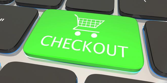 magento-customize-checkout-01
