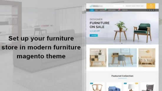magento-furniture