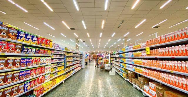 supermarket-magento-theme