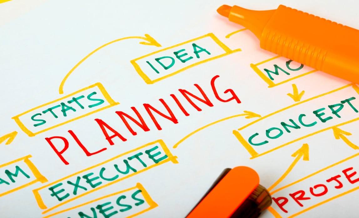 plan-the-design