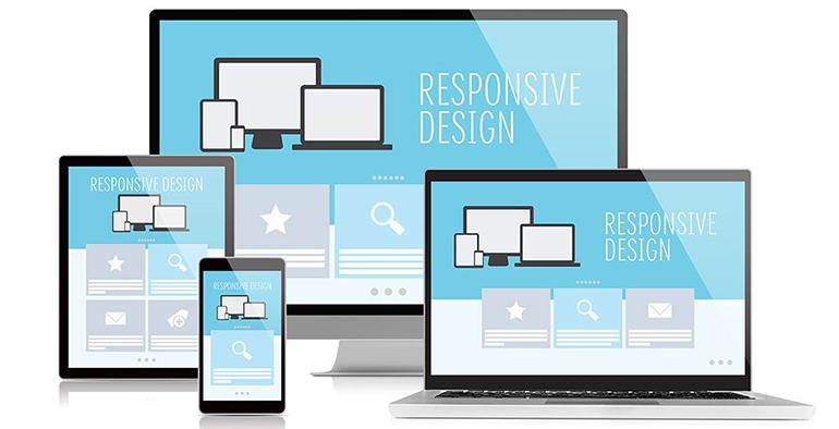 responsive-website-creating