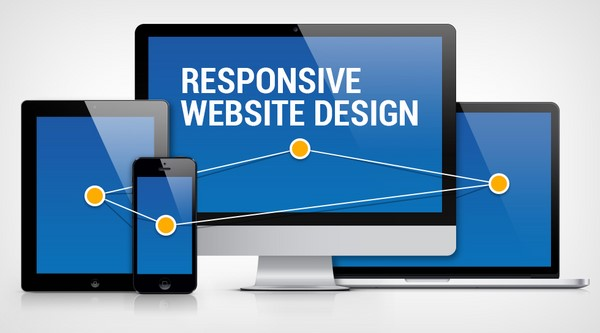 why-shouls-use-responsive-website
