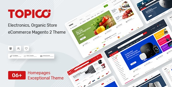 topico-theme