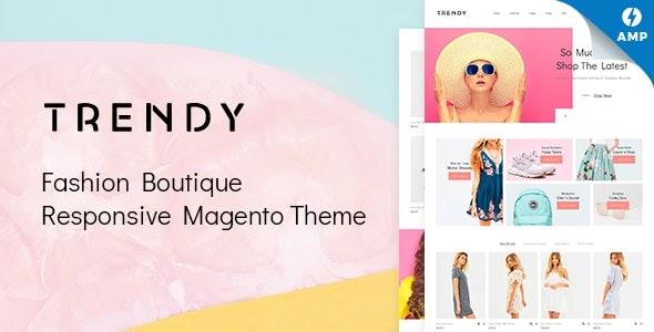 trendy-magento-theme