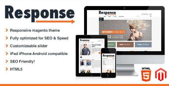 3000-themes-response