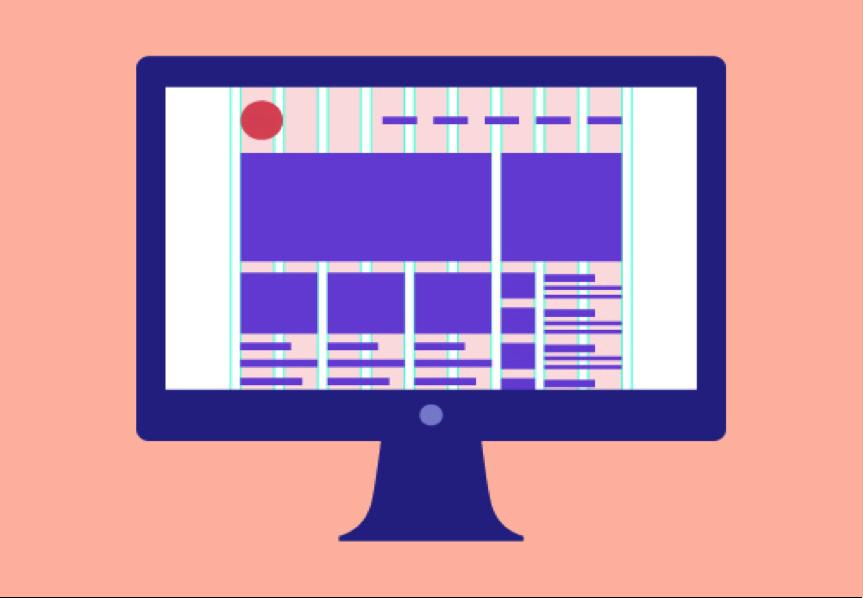 grid-design