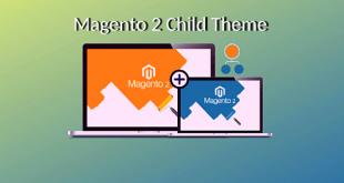 magento-2-child-theme