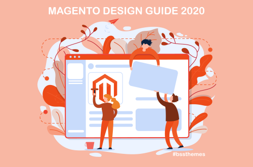 magento-design-guide-tutorial