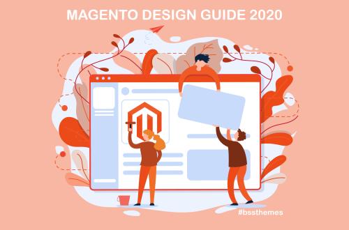 magento-design-guide-tutorial