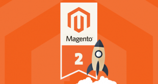 magento-upload-theme