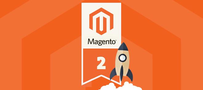 magento-upload-theme