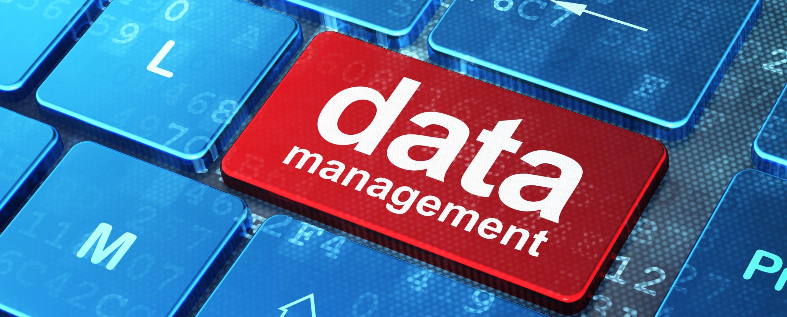 managing-data