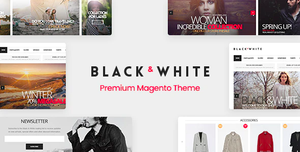 meigee-back-n-white