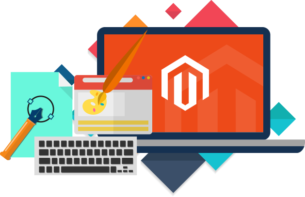 overview-magento-theme