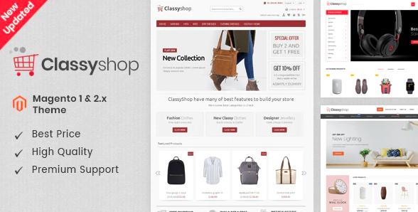 templatemela-classy-shop