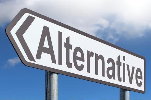 alternative-methods