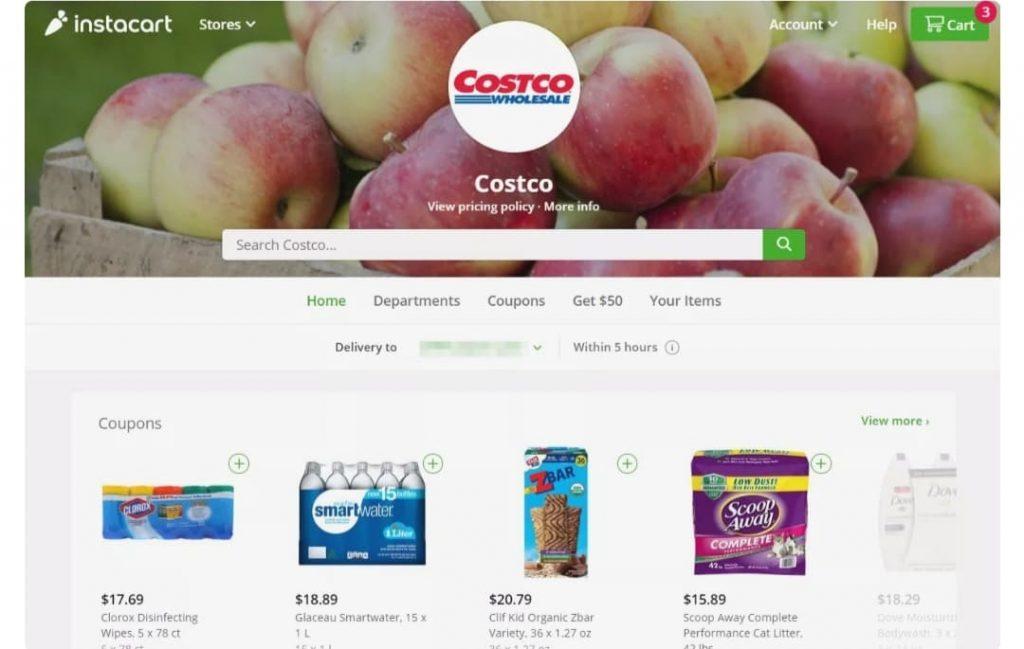 costco-wholesale-website