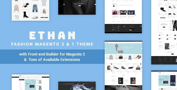 ethan-fashion-magento-theme