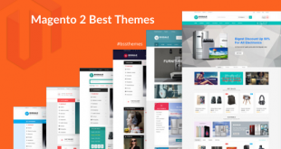 magento-2-best-themes