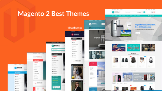 magento-2-best-themes