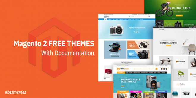 magento-2-free-theme-documentation